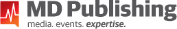 MD Publishing, Inc.
