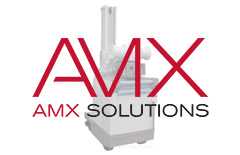 amx-featured