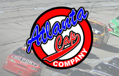Atlanta Cap Company | MD Publishing, Inc.