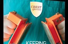 Crest Services | MD Publishing, Inc.