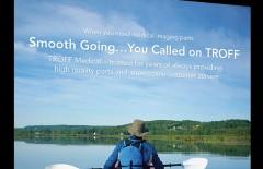 Troff Medical | MD Publishing, Inc.