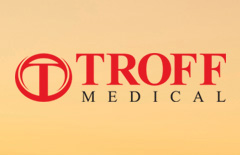 troff-featured