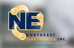 northeast-featured