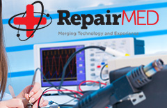 repairmed