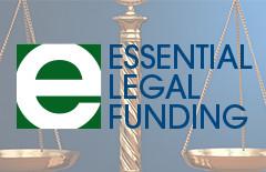 essentiallegalfunding-thumb
