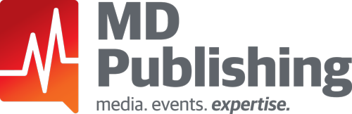 MD Publishing